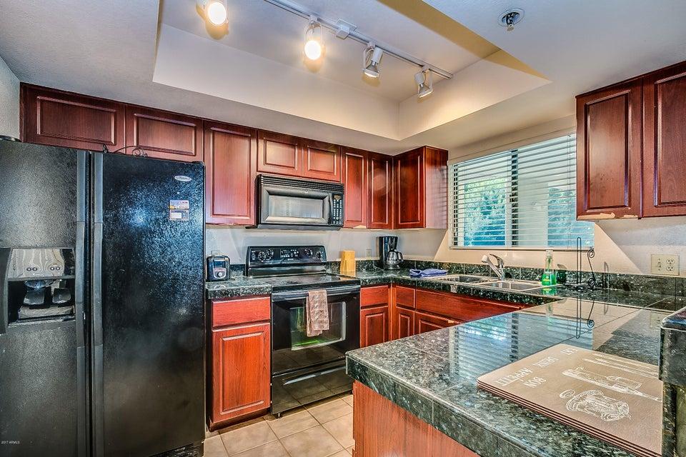 Photo of 5104 N 32ND Street #236, Phoenix, AZ 85018