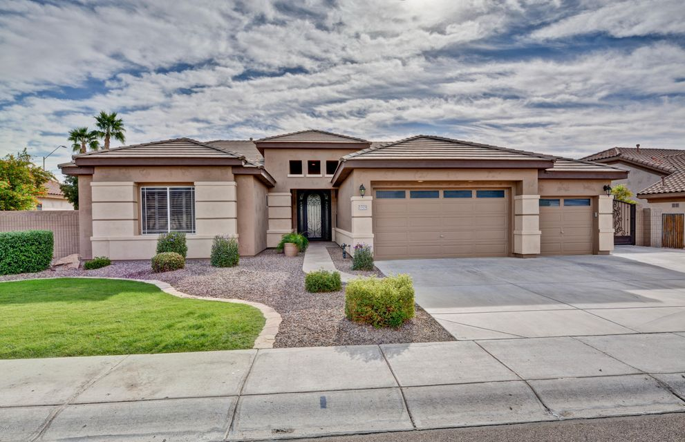 Photo of 21929 N 79TH Avenue, Peoria, AZ 85383