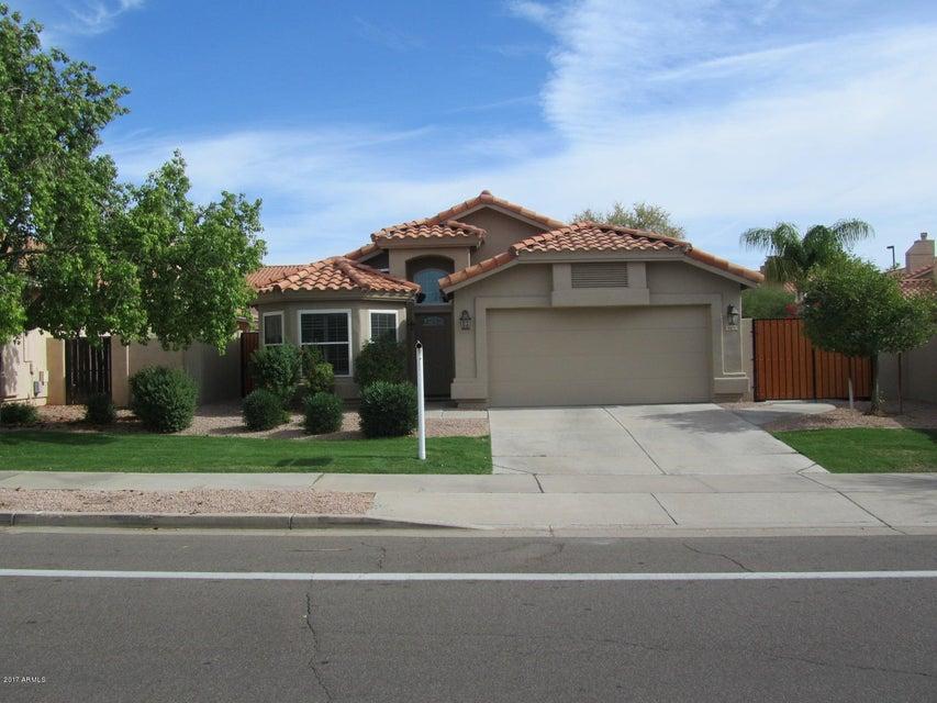 Photo of 6429 E Redmont Drive, Mesa, AZ 85215