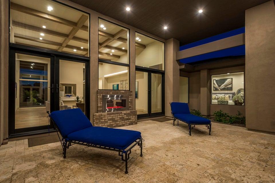 4702 E LAFAYETTE Boulevard Phoenix, AZ 85018 - MLS #: 5559954