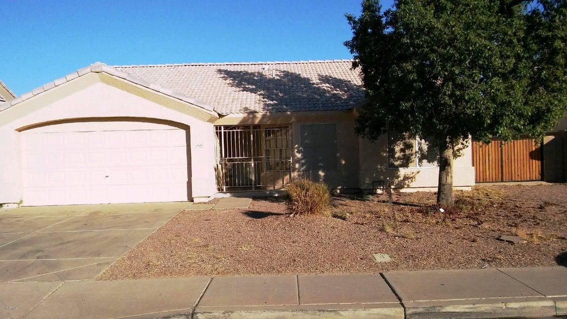 MLS 5683837 2519 N 87TH Avenue, Phoenix, AZ 85037 Phoenix AZ Amberlea
