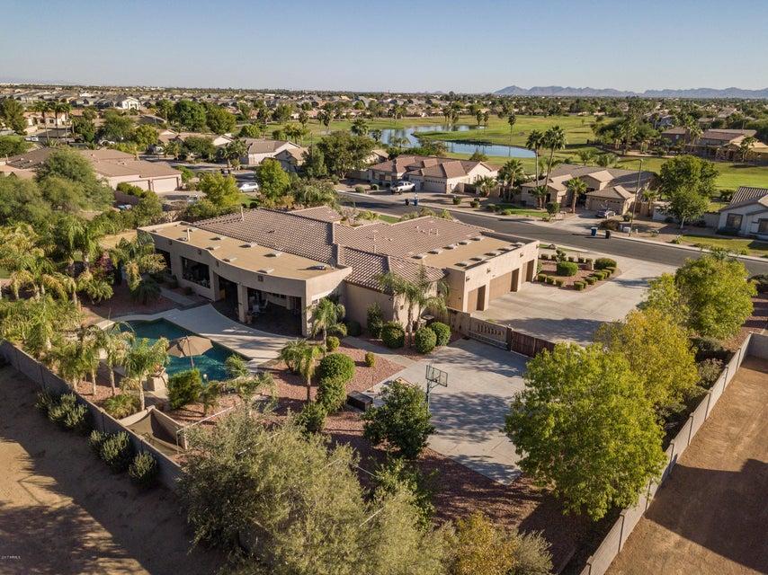 MLS 5685498 2634 E RAWHIDE Street, Gilbert, AZ 85296 Gilbert AZ Greenfield Lakes
