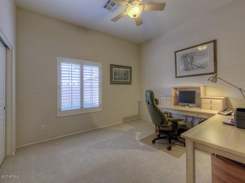 16806 N 49th Way Scottsdale, AZ 85254 - MLS #: 5684015