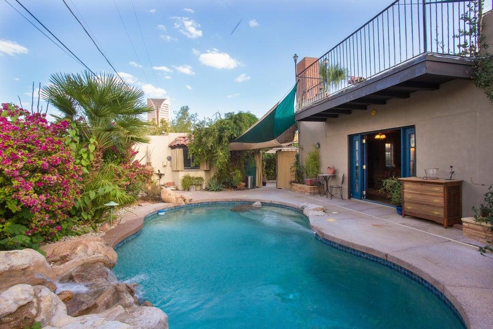 MLS 5683870 318 W CORONADO Road, Phoenix, AZ 85003 Phoenix AZ Willo Historic District
