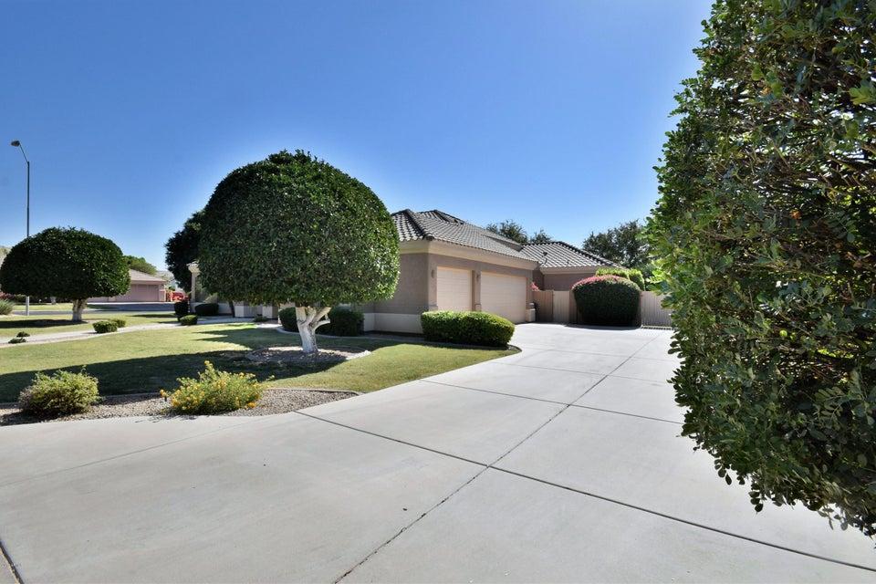 MLS 5694568 2161 E MENLO Circle, Mesa, AZ 85213 Mesa AZ Hermosa Vistas