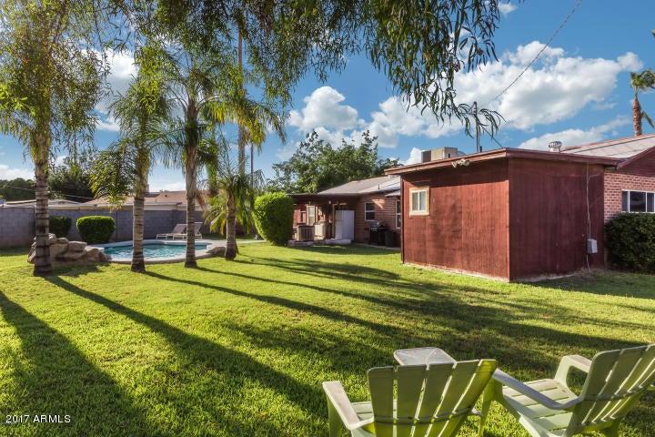 MLS 5683881 4341 E LEWIS Avenue, Phoenix, AZ 85008 Phoenix AZ Rancho Ventura