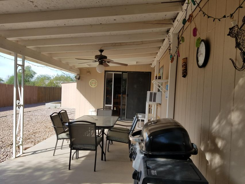 MLS 5681657 18761 W IMPALA Drive, Casa Grande, AZ Casa Grande AZ Equestrian