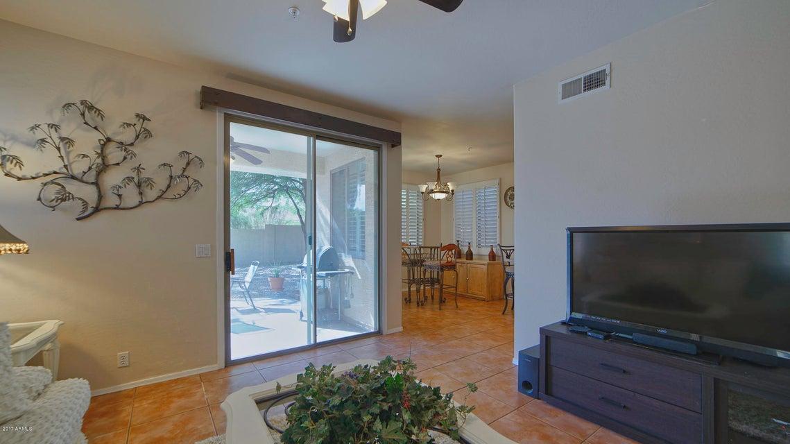 14258 N SAGUARO Boulevard Unit B Fountain Hills, AZ 85268 - MLS #: 5688931