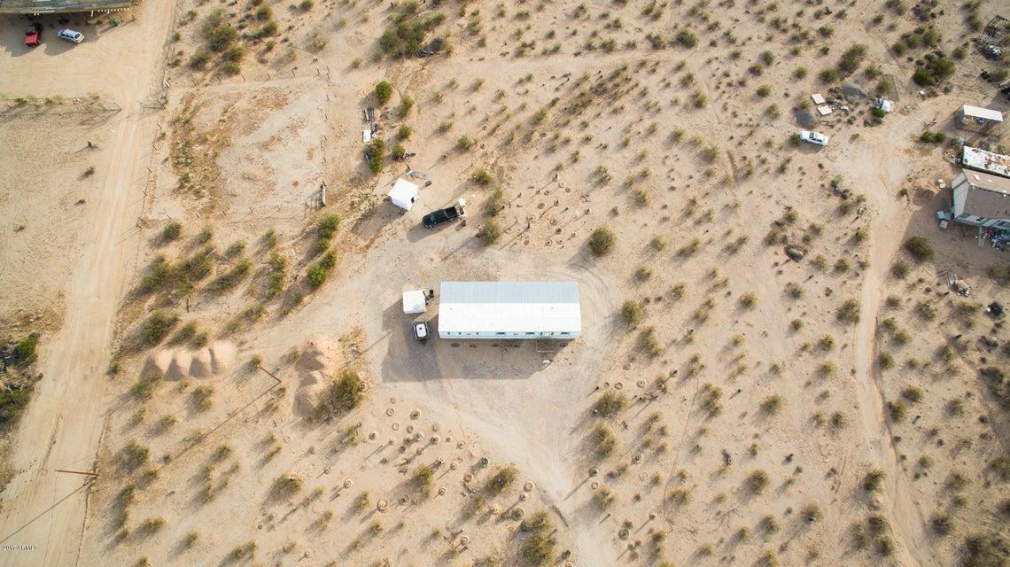 MLS 5683907 4165 W Allen Road, Queen Creek, AZ 85142 Queen Creek AZ Manufactured Mobile Home