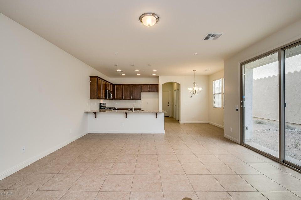 3030 N ACACIA Way Buckeye, AZ 85396 - MLS #: 5684745