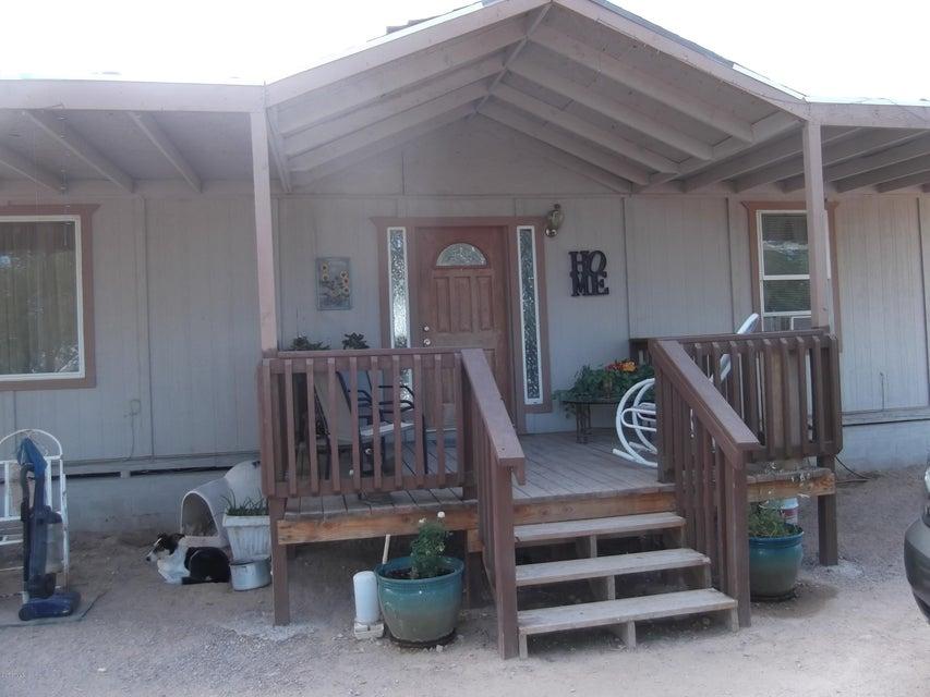 MLS 5683888 36711 W BUCKEYE Road, Tonopah, AZ Tonopah AZ Scenic