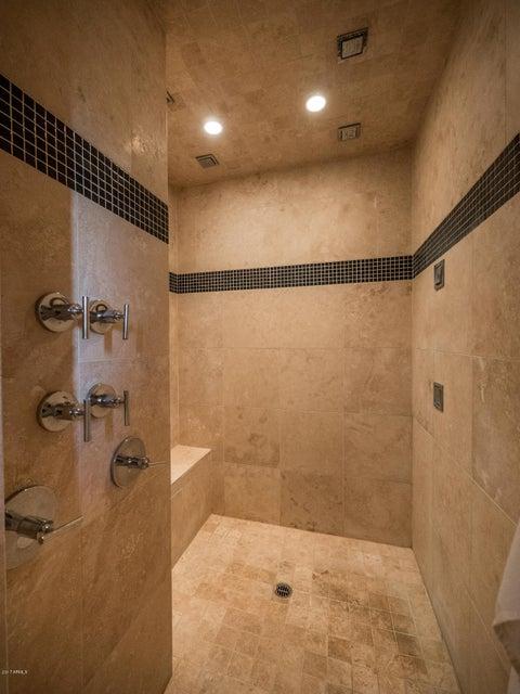 MLS Listing 5684441 Photo 23