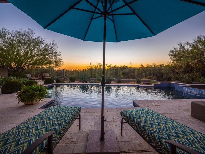 MLS 5684441 37562 N 104TH Place, Scottsdale, AZ 85262 Scottsdale AZ Mirabel