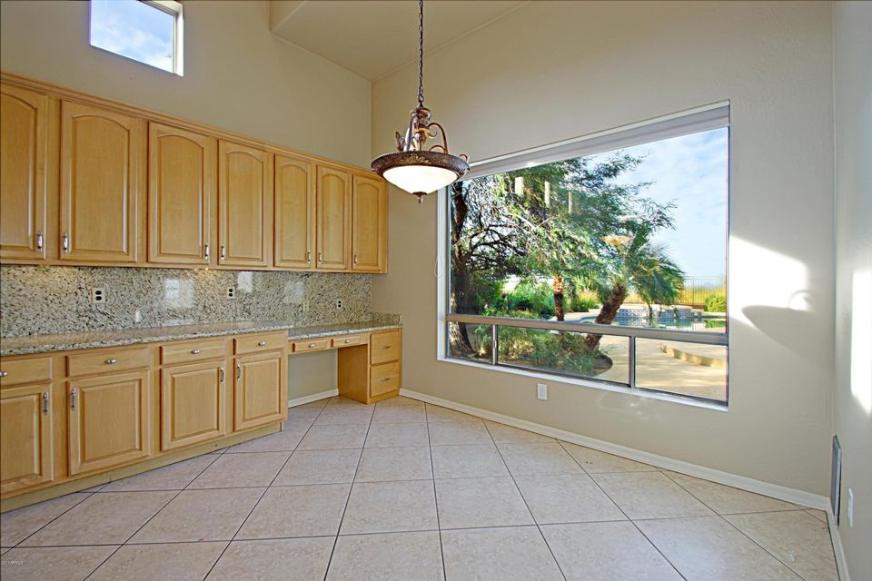 14116 N 109TH Street Scottsdale, AZ 85255 - MLS #: 5626116