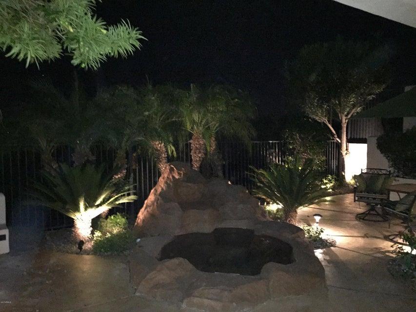 12829 N 18TH Place Phoenix, AZ 85022 - MLS #: 5677725