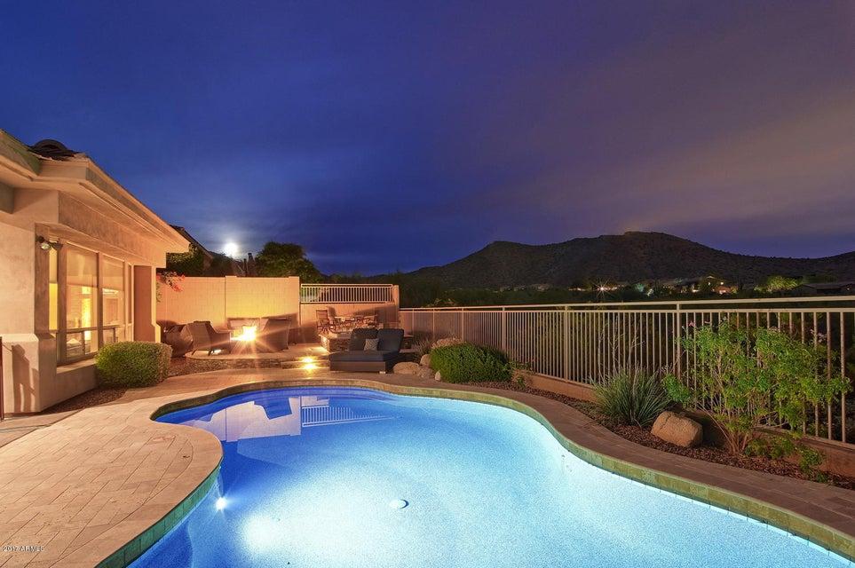 MLS 5683958 11011 E ACOMA Drive, Scottsdale, AZ 85255 Scottsdale AZ McDowell Mountain Ranch