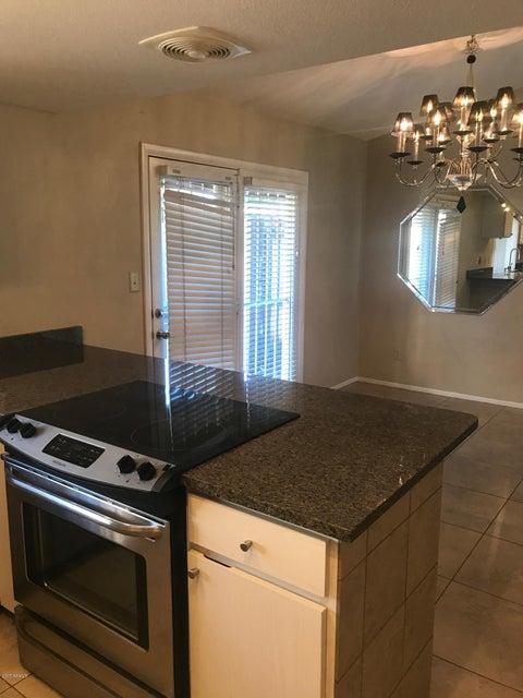 MLS 5683964 4704 W CONTINENTAL Drive, Glendale, AZ 85308 Glendale AZ Condo or Townhome
