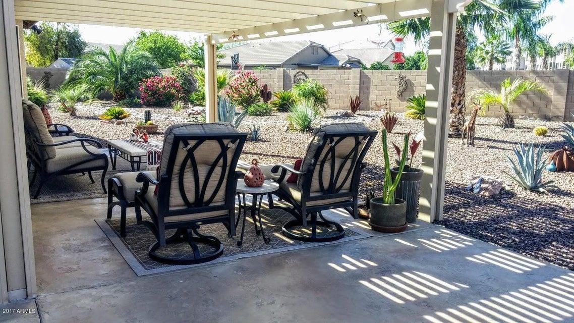 MLS 5683999 16538 N 163RD Drive, Surprise, AZ 85388 Surprise AZ Northwest Ranch