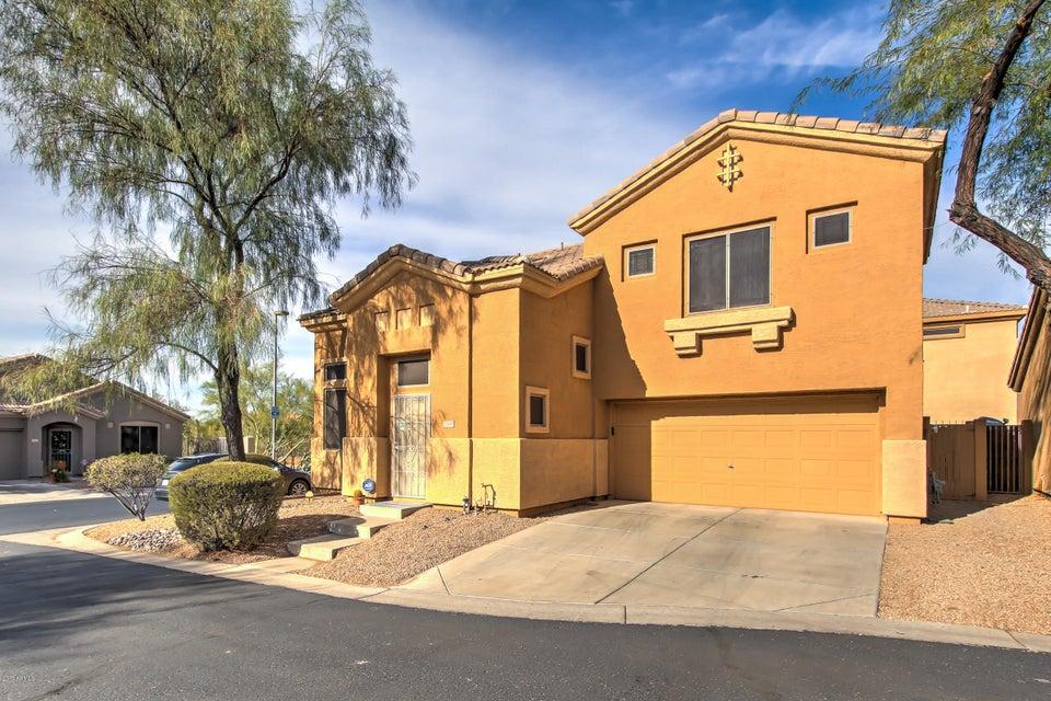 29845 N 41ST Place Cave Creek, AZ 85331 - MLS #: 5684024