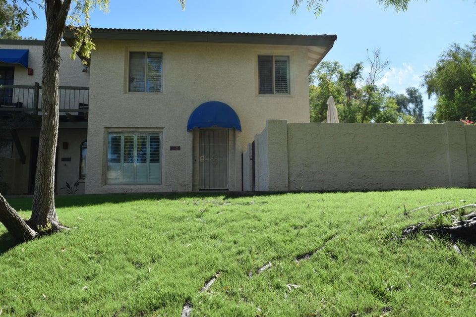 Photo of 8621 S 51ST Street #3, Phoenix, AZ 85044