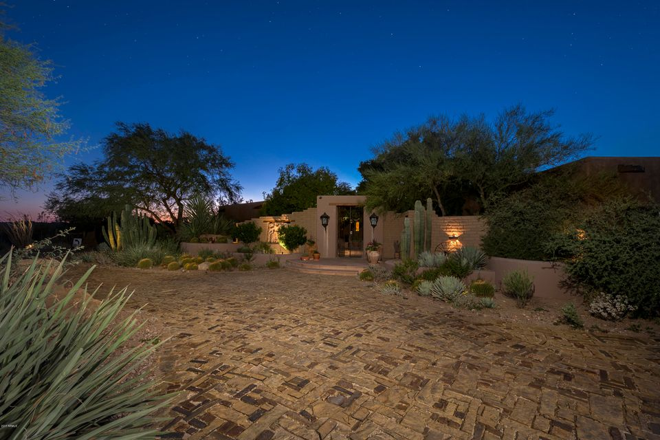 MLS 5685013 19920 W VERDE HILLS Drive, Wickenburg, AZ 85390 Wickenburg AZ Guest House