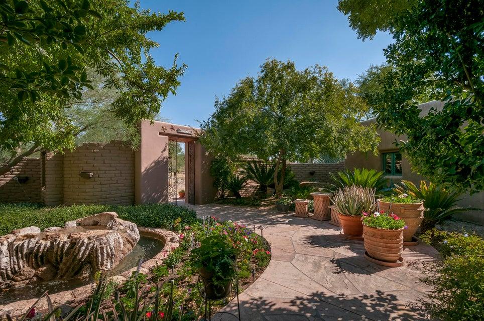 MLS 5685013 19920 W VERDE HILLS Drive, Wickenburg, AZ 85390 Wickenburg AZ Three Bedroom