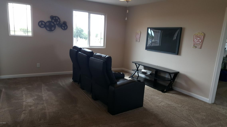 24867 W HUNTINGTON Drive Buckeye, AZ 85326 - MLS #: 5684049