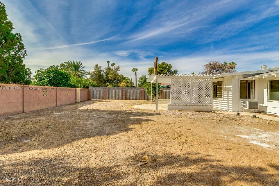 MLS 5684043 6923 E PUEBLO Avenue, Mesa, AZ 85208 Mesa AZ Apache Country Club