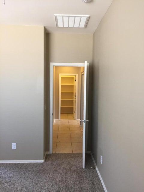 11621 W DEL RIO Lane Avondale, AZ 85323 - MLS #: 5607686