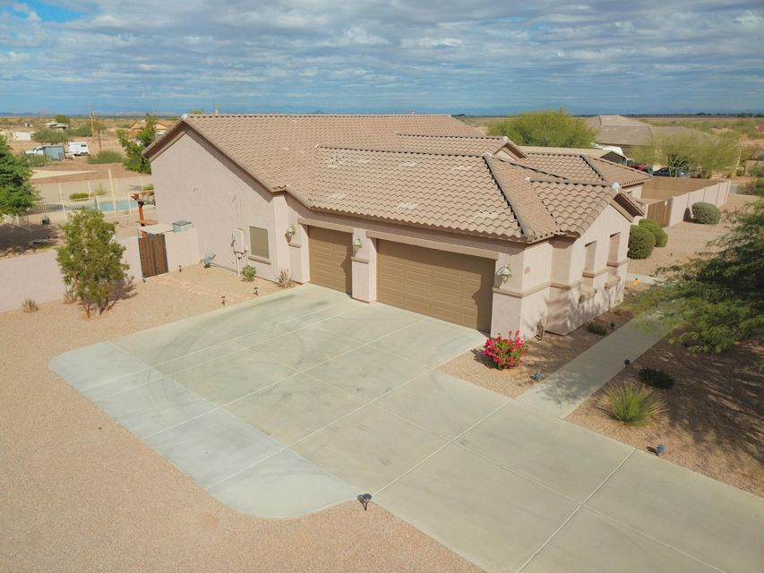MLS 5684335 6898 W PALOMINO Way, Coolidge, AZ 85128 Coolidge