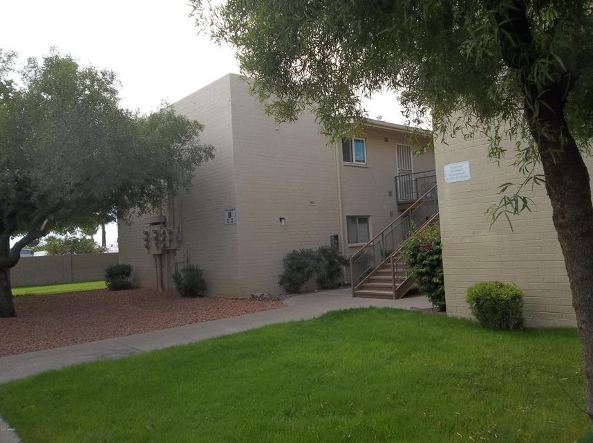MLS 5684073 815 N HAYDEN Road Unit B106 Building B106, Scottsdale, AZ 85257 Scottsdale AZ Health Facility