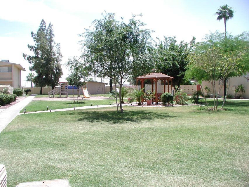 MLS 5684073 815 N HAYDEN Road Unit B106 Building B106, Scottsdale, AZ 85257 Scottsdale AZ Affordable