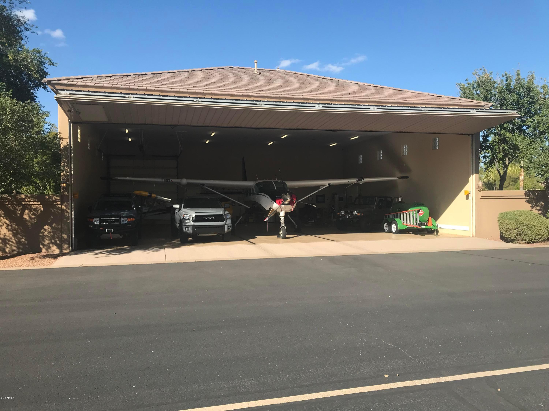 4253 W KITTY HAWK Street Chandler, AZ 85226 - MLS #: 5683887