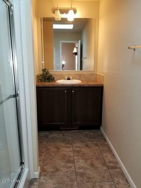 MLS 5681265 15606 S GILBERT Road Unit 106, Chandler, AZ 85225 Chandler AZ Single-Story