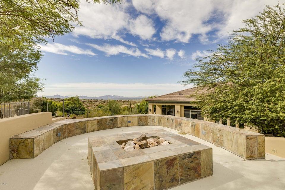 MLS 5684171 16157 N 115Th Place, Scottsdale, AZ 85255 Scottsdale AZ McDowell Mountain Ranch