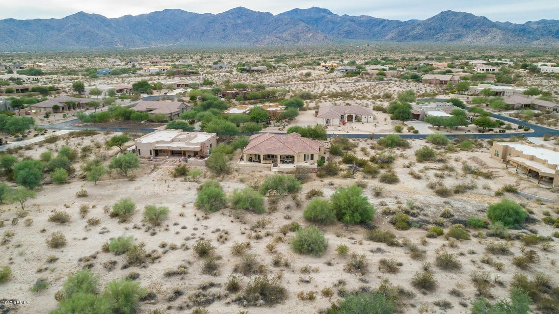 MLS 5684349 8713 N 192ND Avenue, Waddell, AZ 85355 Waddell AZ Single-Story