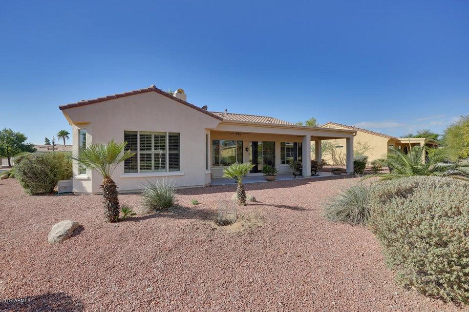 MLS 5684131 13404 W ANAPAMA Drive, Sun City West, AZ 85375 Sun City West AZ Two Bedroom