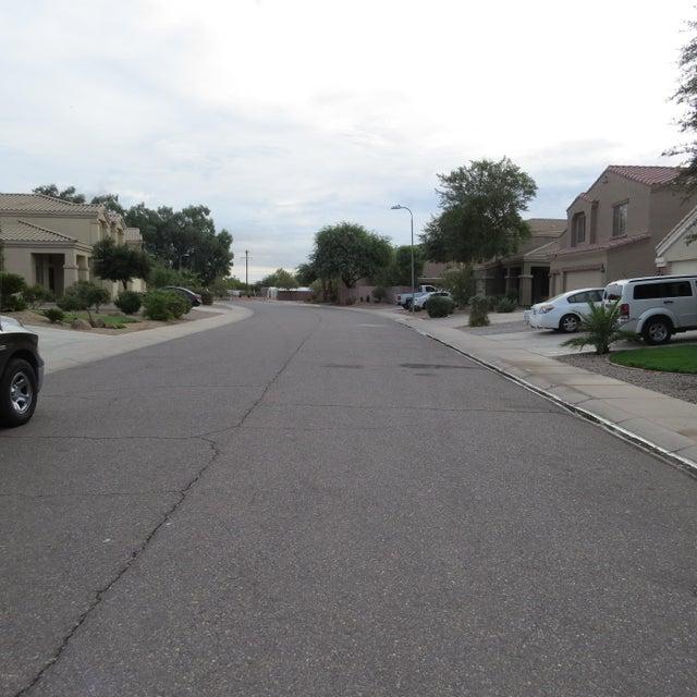 MLS 5684136 10529 W HILTON Avenue, Tolleson, AZ 85353 Tolleson AZ Estrella Park