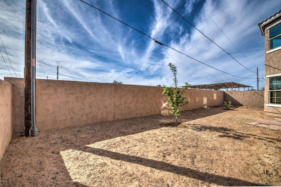 MLS 5684829 12321 W Florence Street, Avondale, AZ 85323 Avondale AZ Newly Built