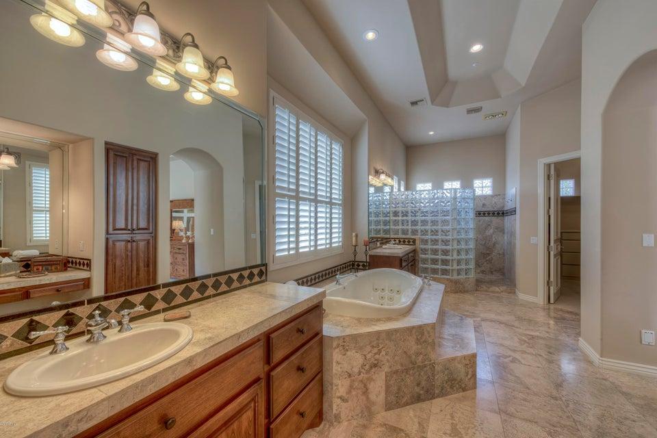 13331 E GOLD DUST Avenue Scottsdale, AZ 85259 - MLS #: 5684161