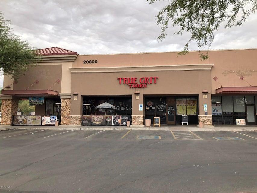 20800 N JOHN WAYNE Parkway Unit 101 Maricopa, AZ 85139 - MLS #: 5682667