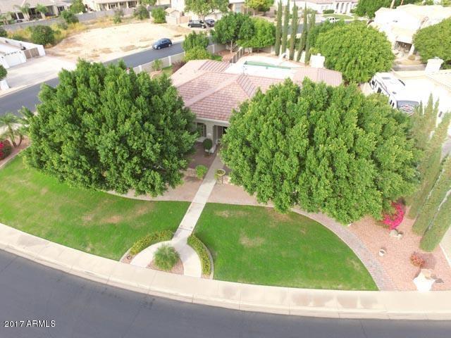 MLS 5680248 2034 E MINTON Street, Mesa, AZ 85213 Mesa AZ Hermosa Vistas