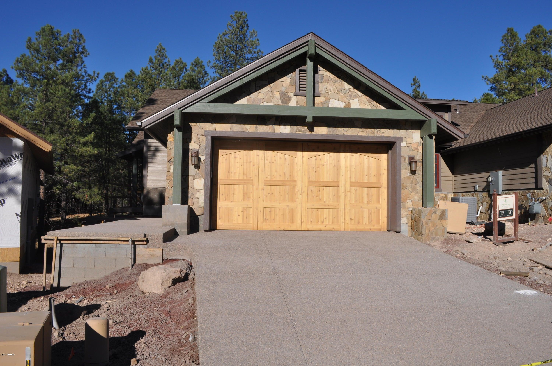 MLS 5526495 1538 E Castle Hills Drive Unit EP 37, Flagstaff, AZ Flagstaff AZ Luxury