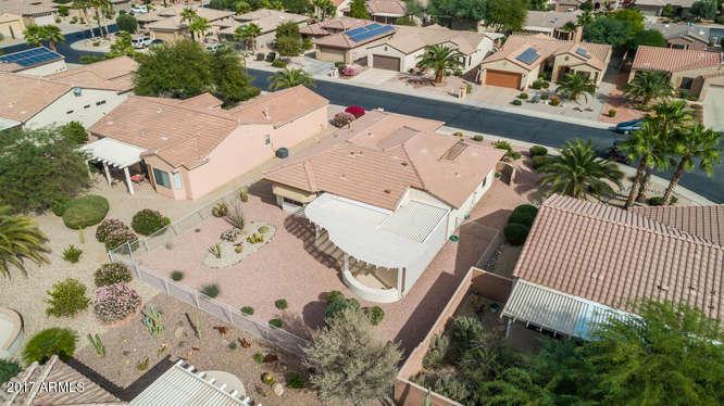 18628 N PATINA Court Surprise, AZ 85387 - MLS #: 5684620