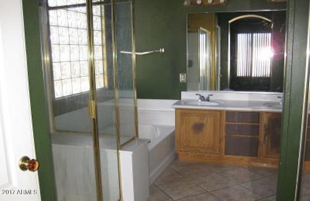 MLS 5684209 2821 N 115TH Drive, Avondale, AZ 85392 Avondale AZ REO Bank Owned Foreclosure