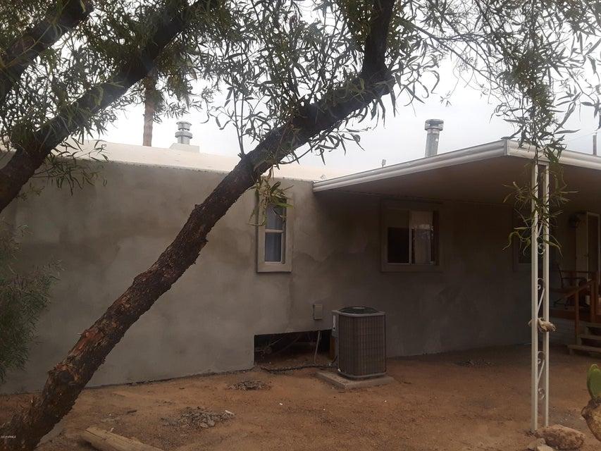 MLS 5630209 10675 N CHINOOK Drive, Casa Grande, AZ Casa Grande AZ Equestrian