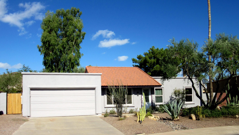 Photo of 10438 S 44TH Court S, Phoenix, AZ 85044