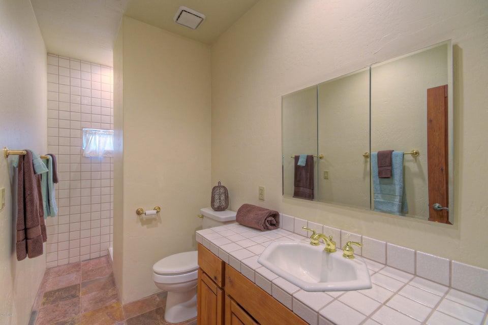 37601 N DREAM Street Carefree, AZ 85377 - MLS #: 5684361