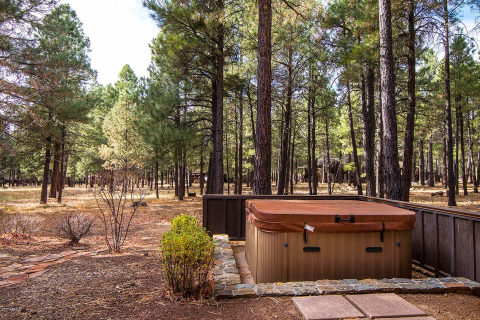 2695 Pete Berry Unit Lot 765 Flagstaff, AZ 86005 - MLS #: 5684321