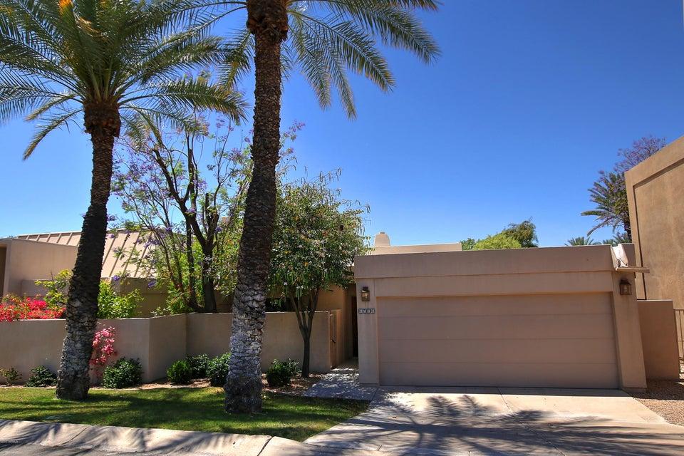 6316 N 30TH Place Phoenix, AZ 85016 - MLS #: 5684762